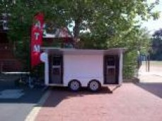 Rental Business for sale