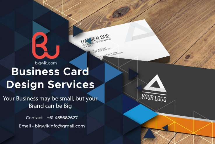 Business Cards S ...