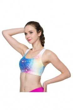Get the Best Sports Bra for Your Store