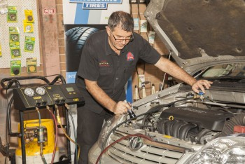 Five Star Automotive Services  NSW