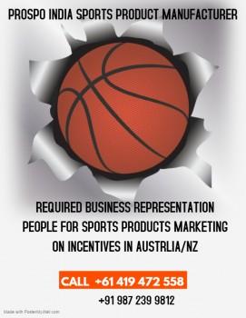 Start Your Own Venture In Australia/Nz