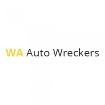 Get Rid of Junk Cars with ease - with WA