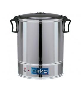 Birko Wire Basket for Steam Cooker