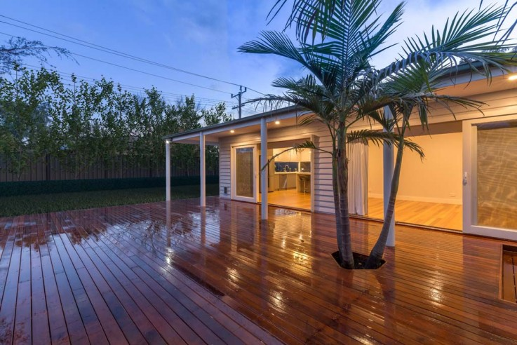Hire Professional Builders in Hawthorn