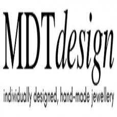 MDT Design