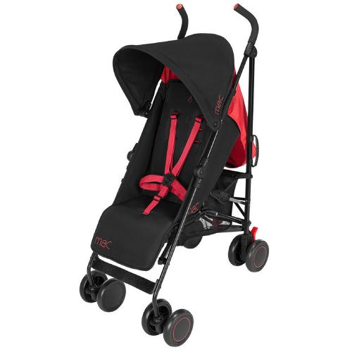 Maclaren M-01 Stroller