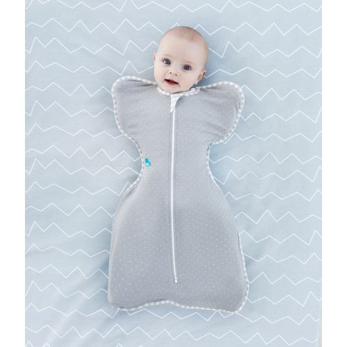Love To Swaddle Up Summer Lite 0.2T