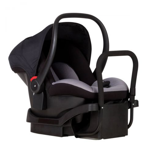 Mountain Buggy Protect ISOFIX Infant Cap