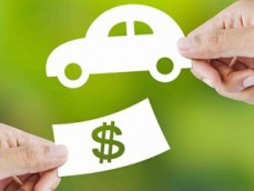 Get Cash for Cars in Brisbane with Easy