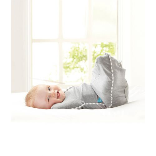 Love To Swaddle Up Original 1.0T