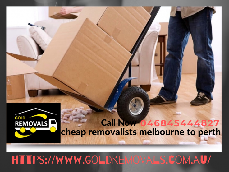 Cheap Removalist ...