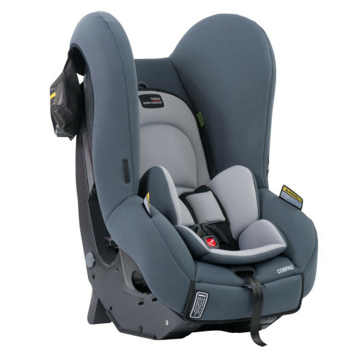 Britax Safe-N-Sound Compaq (0-4 Yrs)
