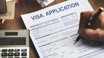 Australian Immigration Visa Agents