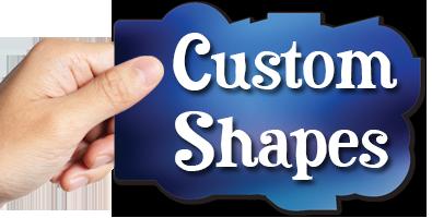 Custom Cards Pri ...