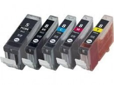 Buy ink cartridges canon in Australia