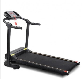 Buy Everfit Electric Treadmill for Home