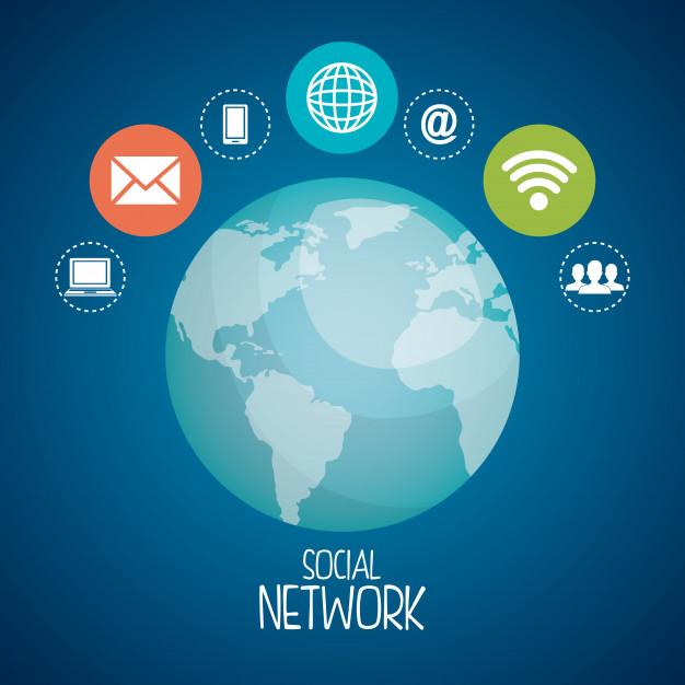 Learn social med ...