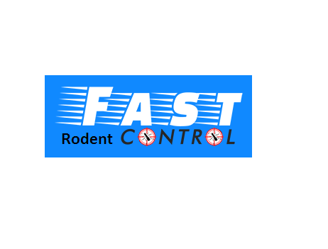 Rodent Control B ...