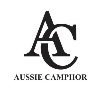 Aussie Camphor - Furniture supply