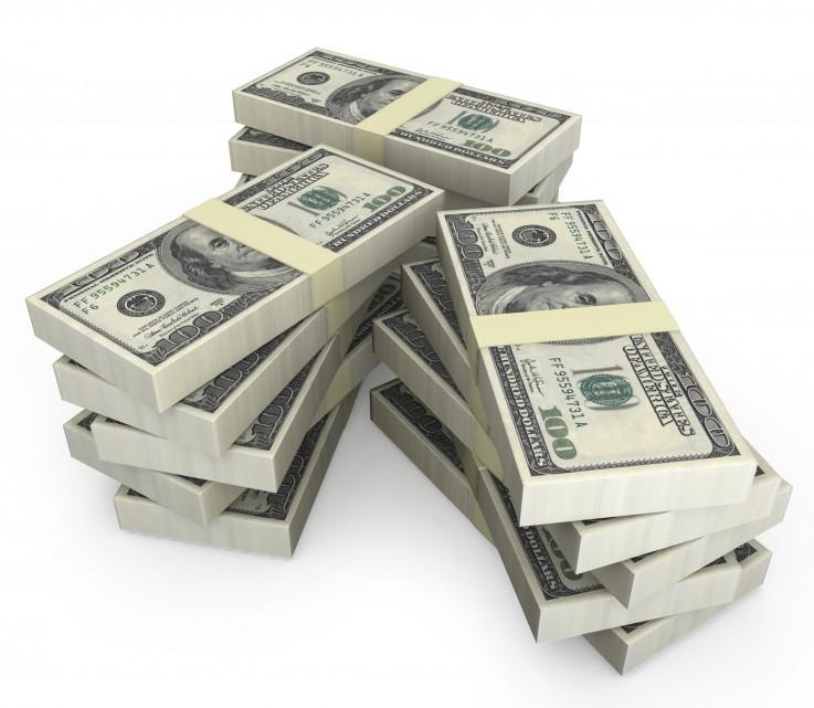 MONEY TO LEND AP ...