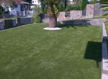 Best Synthetic Grass in Brisbane