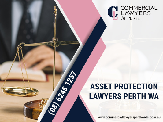 Are you looking for asset lawyers Perth?Read here and visit anytime
