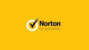 Norton Com Setup Norton Product Key Setu