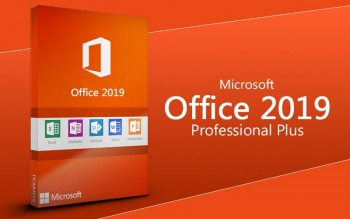 WWW.OFFICE.COM/SETUP ENTER OFFICE PROD