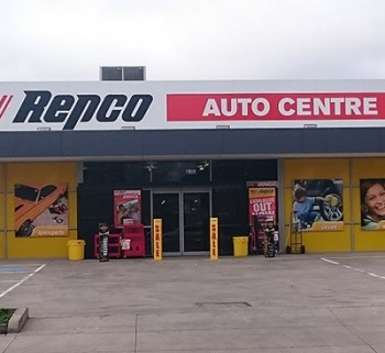 Service Station For Sale in Melbourne
