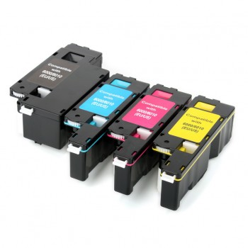Shop Printer Cartridges Online