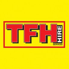 Temporary Fencing Hire Perth | TFH Hire Services