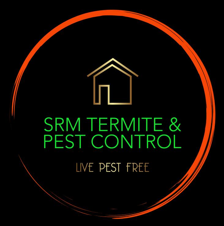 SRM Pest Control ...