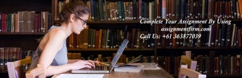 All Assignment Help Guaranteed Higher Grade Or Get Your Money Back!