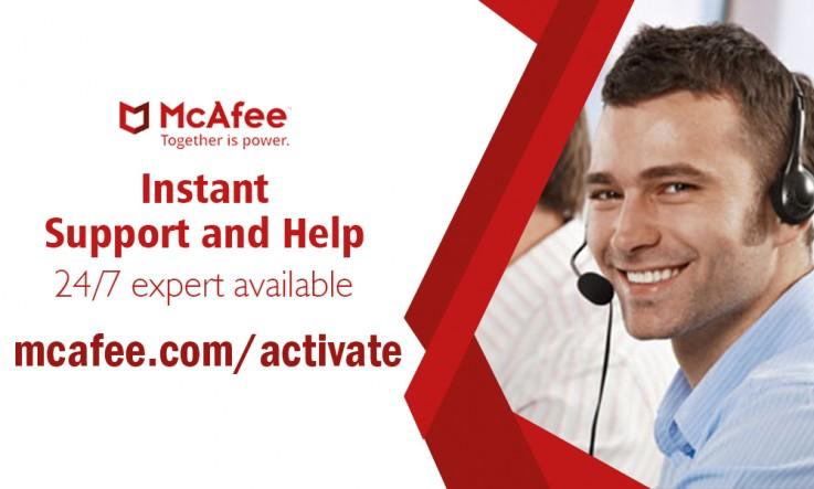 mcafee.com/activ ...