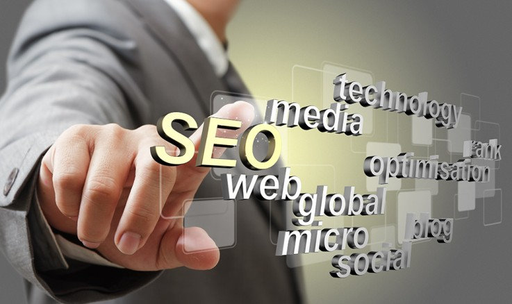 SEO Services from SEO Australia