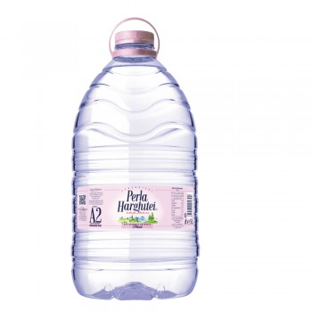 Mineral Water - Wholesale Suppliers