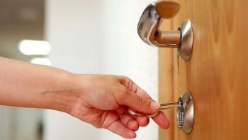 Residential Locksmiths Melbourne