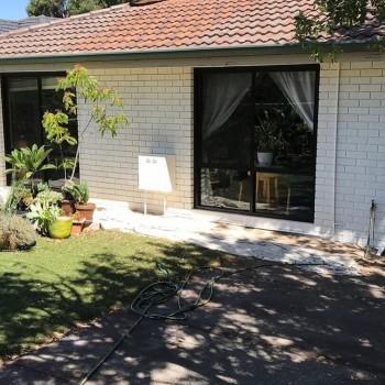 Painters and Decorators Perth | Delicate