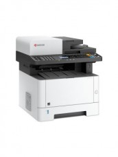 Kyocera Colour Laser Printer Online