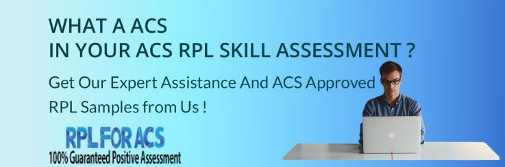 Get assistance f ...