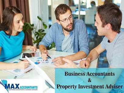 Accountant And C ...