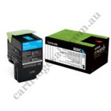 Buy Genuine lexmark toner cartridges - C