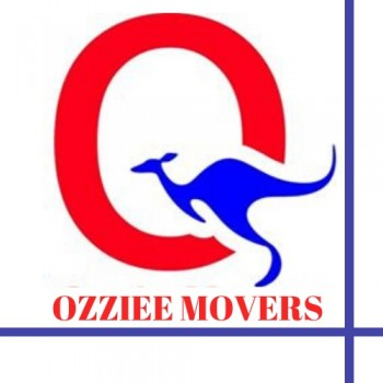 OZZIEE MOVERS- Removalists Company