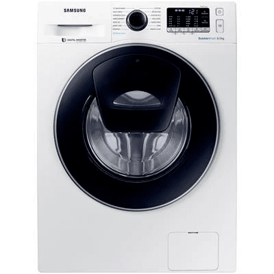 Buy Washing Machine on Afterpay
