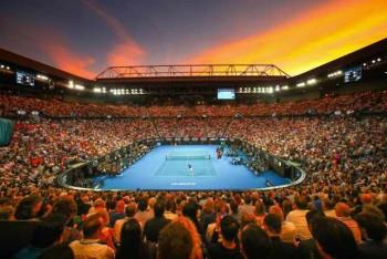 Australia Open 2020 | Buy Tickets for Se