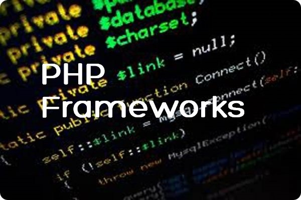 PHP projects - want to hire me ($19/hr)