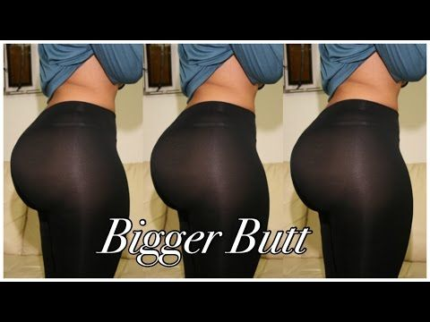 BOOTY MAX BUMS ENLARGEMENT AND ENHANCING GEL CALL ON+27(68)2010200 HIPS AND BUMS XXMXX ENLARGEMENT