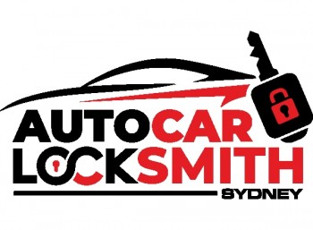 Auto Car Locksmith