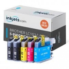 Buy Printer Cartridges online