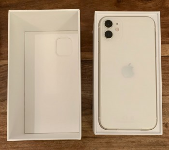 iphone 11 x 11 pro max